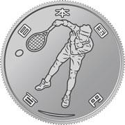 硬貨 オリンピック 2020 日 記念 東京 100 円 発売