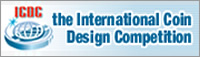 the International Coin Design Competition